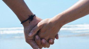 Como posso alcançar e manter um relacionamento saudável e positivo? 10 dicas para relacionamentos saudáveis